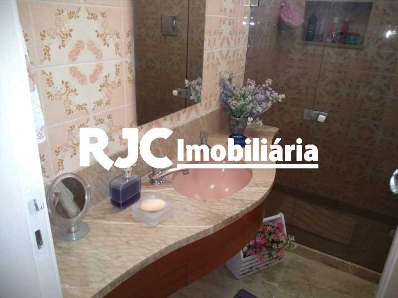 IMG-20190802-WA0035 - Apartamento 3 quartos à venda Alto da Boa Vista, Rio de Janeiro - R$ 950.000 - MBAP32036 - 22
