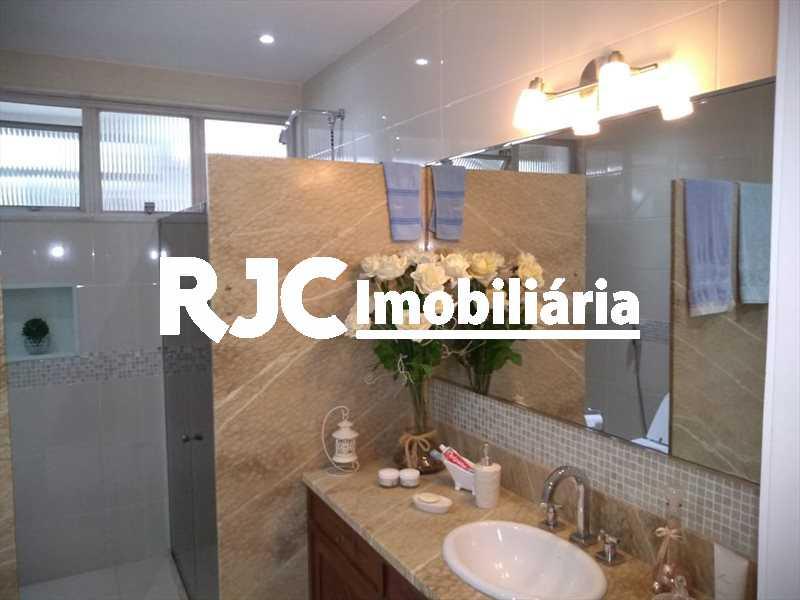 IMG-20190802-WA0037 - Apartamento 3 quartos à venda Alto da Boa Vista, Rio de Janeiro - R$ 950.000 - MBAP32036 - 23