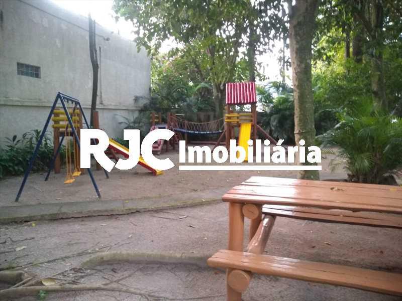 IMG-20190802-WA0040 - Apartamento 3 quartos à venda Alto da Boa Vista, Rio de Janeiro - R$ 950.000 - MBAP32036 - 31