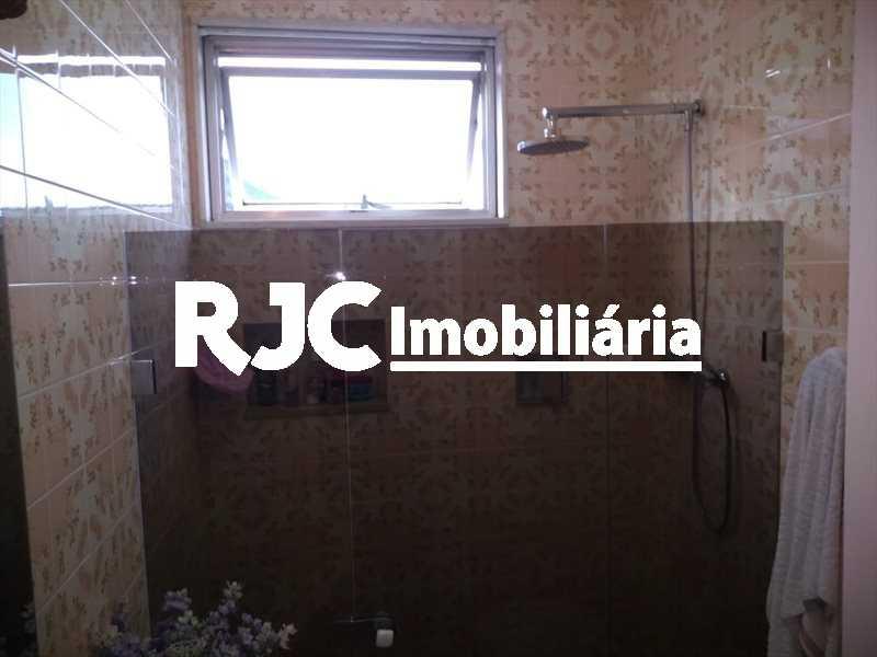 IMG-20190802-WA0049 - Apartamento 3 quartos à venda Alto da Boa Vista, Rio de Janeiro - R$ 950.000 - MBAP32036 - 20