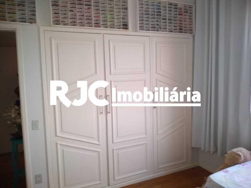 IMG-20190802-WA0052 - Apartamento 3 quartos à venda Alto da Boa Vista, Rio de Janeiro - R$ 950.000 - MBAP32036 - 15