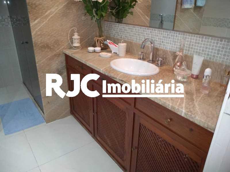 IMG-20190802-WA0053 - Apartamento 3 quartos à venda Alto da Boa Vista, Rio de Janeiro - R$ 950.000 - MBAP32036 - 19