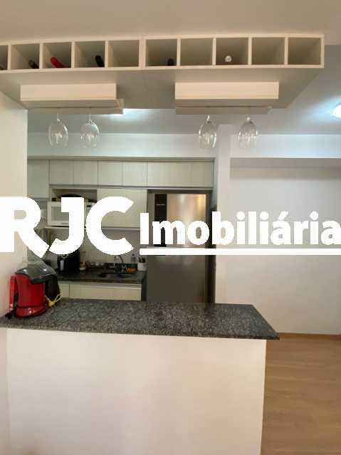 IMG-20210909-WA0045 - Apartamento 3 quartos à venda Del Castilho, Rio de Janeiro - R$ 360.000 - MBAP33701 - 15