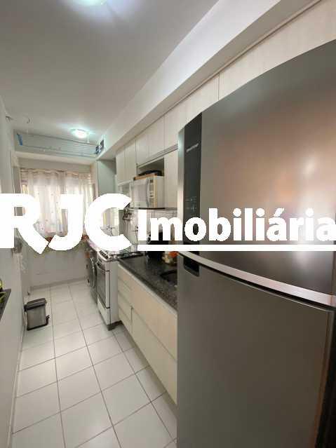 IMG-20210909-WA0046 - Apartamento 3 quartos à venda Del Castilho, Rio de Janeiro - R$ 360.000 - MBAP33701 - 17