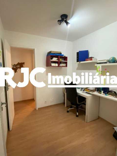 IMG-20210909-WA0047 - Apartamento 3 quartos à venda Del Castilho, Rio de Janeiro - R$ 360.000 - MBAP33701 - 13