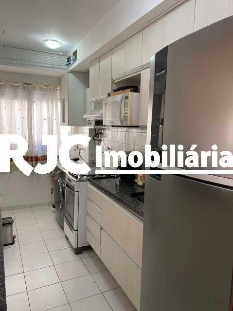IMG-20210909-WA0050 - Apartamento 3 quartos à venda Del Castilho, Rio de Janeiro - R$ 360.000 - MBAP33701 - 19