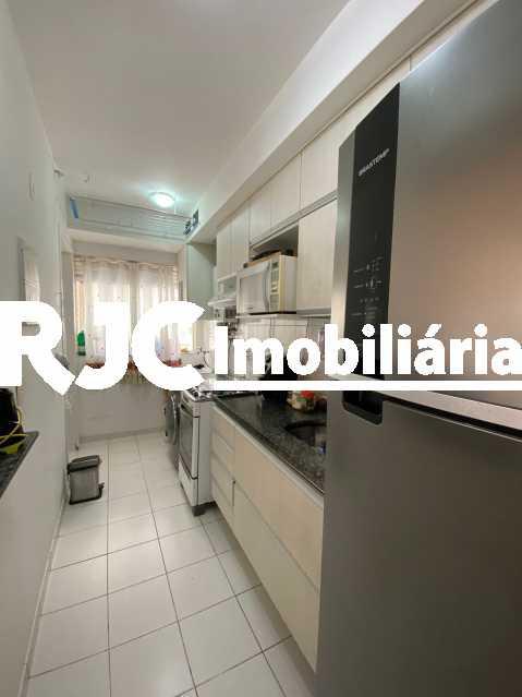 IMG-20210909-WA0051 - Apartamento 3 quartos à venda Del Castilho, Rio de Janeiro - R$ 360.000 - MBAP33701 - 18