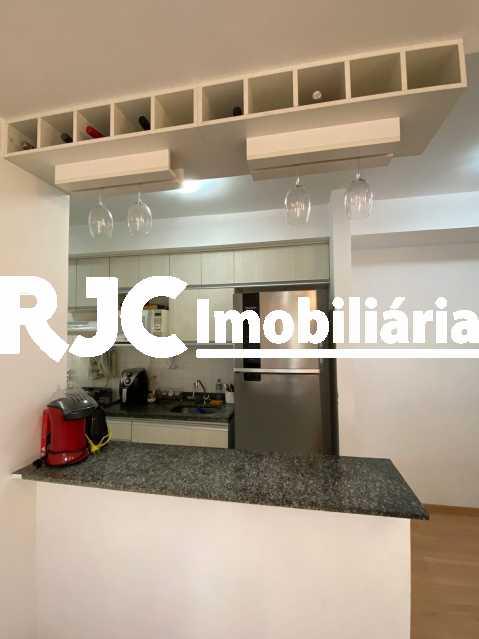 IMG-20210909-WA0053 - Apartamento 3 quartos à venda Del Castilho, Rio de Janeiro - R$ 360.000 - MBAP33701 - 16
