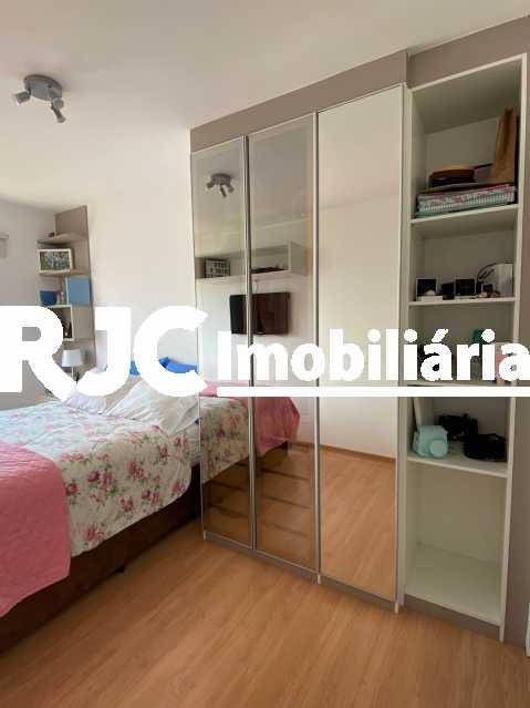 IMG-20210909-WA0061 - Apartamento 3 quartos à venda Del Castilho, Rio de Janeiro - R$ 360.000 - MBAP33701 - 9
