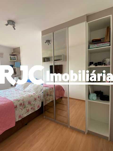 IMG-20210909-WA0062 - Apartamento 3 quartos à venda Del Castilho, Rio de Janeiro - R$ 360.000 - MBAP33701 - 10