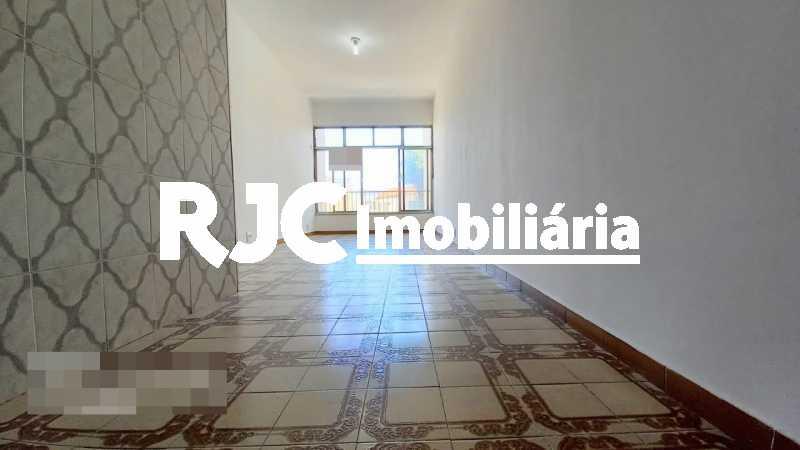 2 - Apartamento 2 quartos à venda São Francisco Xavier, Rio de Janeiro - R$ 150.000 - MBAP23309 - 3