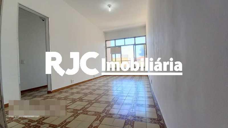 3 - Apartamento 2 quartos à venda São Francisco Xavier, Rio de Janeiro - R$ 150.000 - MBAP23309 - 4