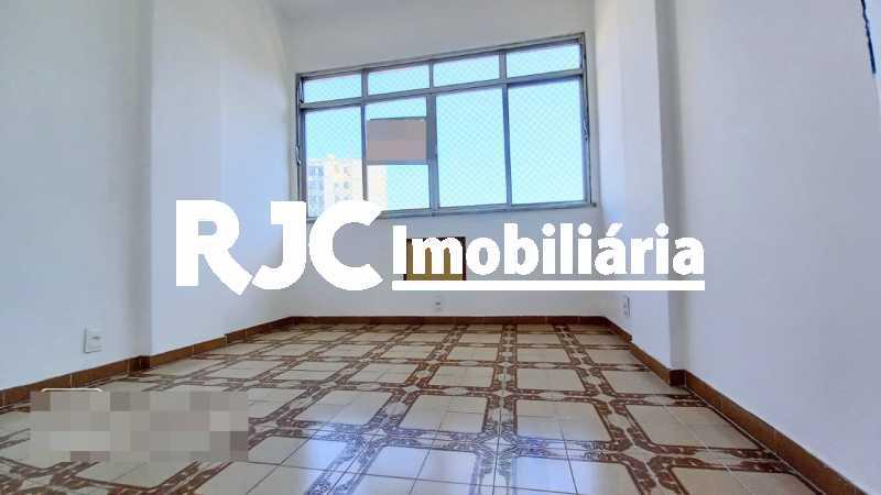 4 - Apartamento 2 quartos à venda São Francisco Xavier, Rio de Janeiro - R$ 150.000 - MBAP23309 - 5
