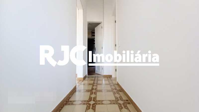 5 - Apartamento 2 quartos à venda São Francisco Xavier, Rio de Janeiro - R$ 150.000 - MBAP23309 - 6