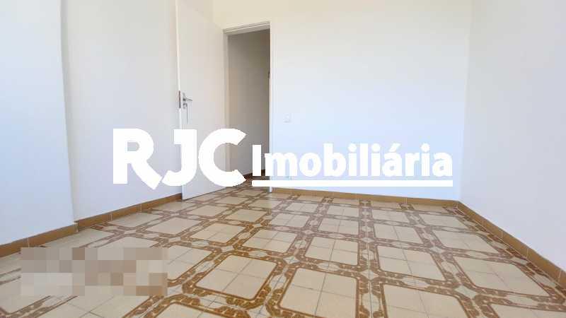 6 - Apartamento 2 quartos à venda São Francisco Xavier, Rio de Janeiro - R$ 150.000 - MBAP23309 - 7