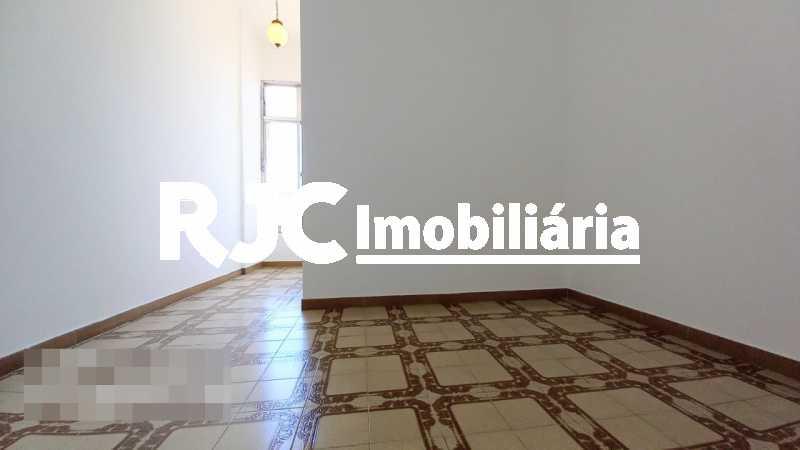 7 - Apartamento 2 quartos à venda São Francisco Xavier, Rio de Janeiro - R$ 150.000 - MBAP23309 - 8