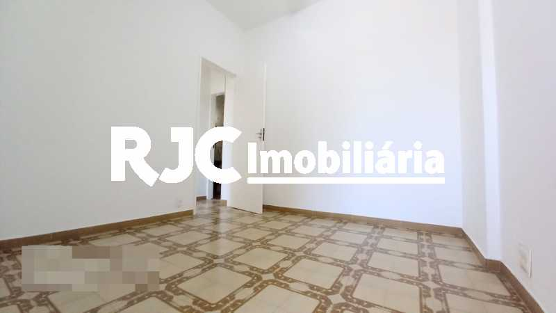 8 - Apartamento 2 quartos à venda São Francisco Xavier, Rio de Janeiro - R$ 150.000 - MBAP23309 - 9