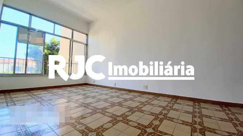 9 - Apartamento 2 quartos à venda São Francisco Xavier, Rio de Janeiro - R$ 150.000 - MBAP23309 - 10