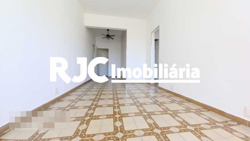 10 - Apartamento 2 quartos à venda São Francisco Xavier, Rio de Janeiro - R$ 150.000 - MBAP23309 - 11