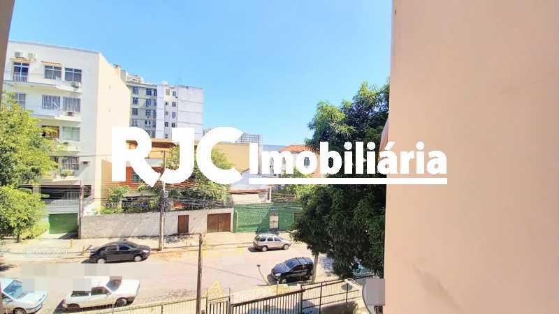 22 - Apartamento 2 quartos à venda São Francisco Xavier, Rio de Janeiro - R$ 150.000 - MBAP23309 - 23