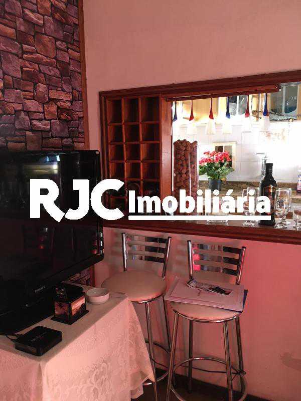 IMG_0638 - Apartamento 2 quartos à venda Praça da Bandeira, Rio de Janeiro - R$ 340.000 - MBAP23341 - 4