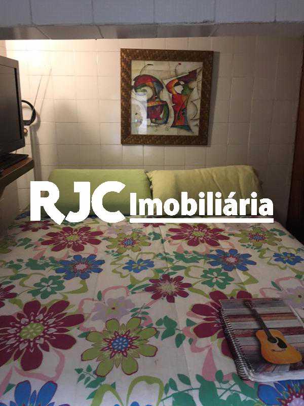 IMG_0645 - Apartamento 2 quartos à venda Praça da Bandeira, Rio de Janeiro - R$ 340.000 - MBAP23341 - 16