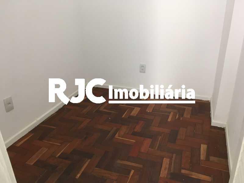 IMG_0728 - Apartamento 2 quartos à venda Grajaú, Rio de Janeiro - R$ 275.000 - MBAP23347 - 7
