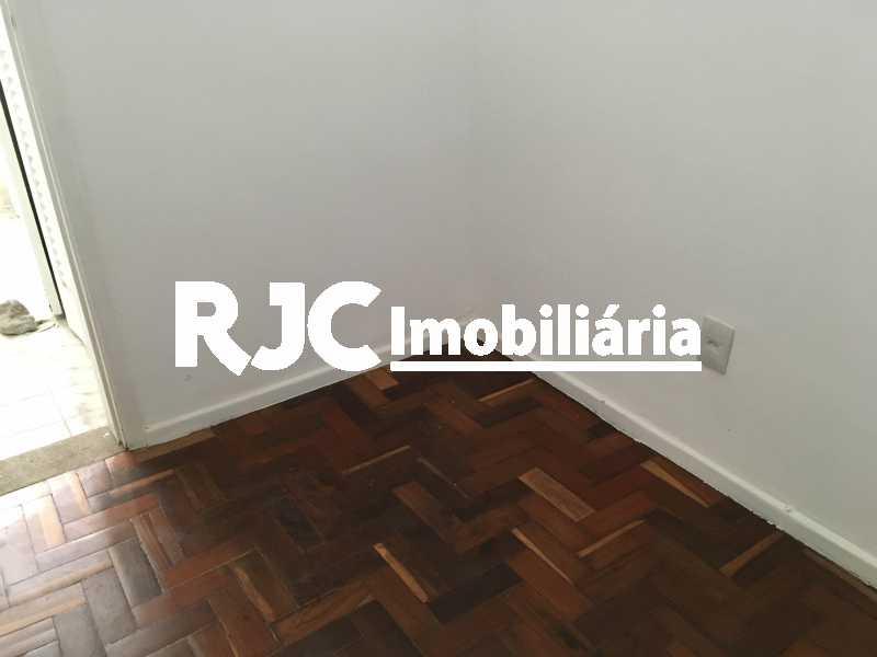 IMG_0729 - Apartamento 2 quartos à venda Grajaú, Rio de Janeiro - R$ 275.000 - MBAP23347 - 10