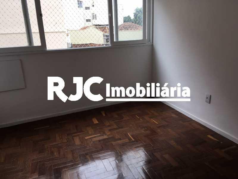 IMG_0732 - Apartamento 2 quartos à venda Grajaú, Rio de Janeiro - R$ 275.000 - MBAP23347 - 11