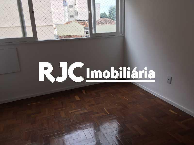 IMG_0733 - Apartamento 2 quartos à venda Grajaú, Rio de Janeiro - R$ 275.000 - MBAP23347 - 12