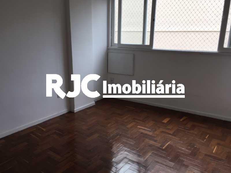 IMG_0734 - Apartamento 2 quartos à venda Grajaú, Rio de Janeiro - R$ 275.000 - MBAP23347 - 13