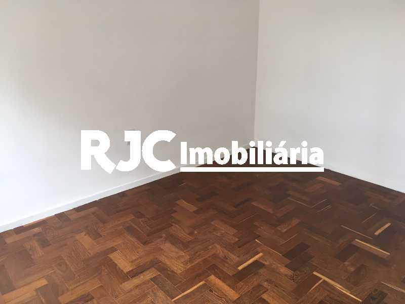 IMG_0742 - Apartamento 2 quartos à venda Grajaú, Rio de Janeiro - R$ 275.000 - MBAP23347 - 15