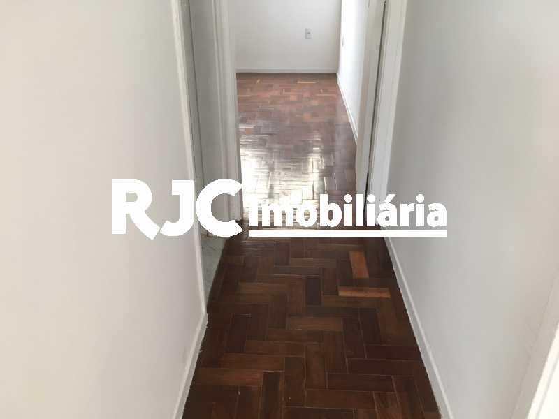 IMG_0744 - Apartamento 2 quartos à venda Grajaú, Rio de Janeiro - R$ 275.000 - MBAP23347 - 8