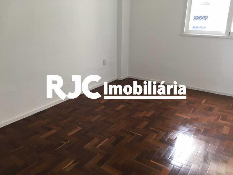 IMG_0745 - Apartamento 2 quartos à venda Grajaú, Rio de Janeiro - R$ 275.000 - MBAP23347 - 17