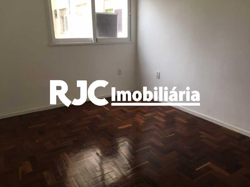 IMG_0746 - Apartamento 2 quartos à venda Grajaú, Rio de Janeiro - R$ 275.000 - MBAP23347 - 19