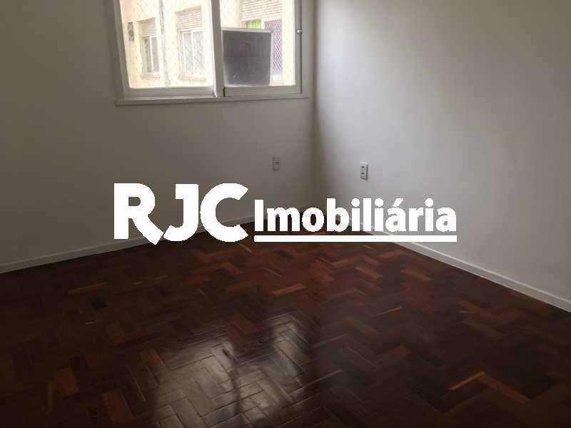 IMG_0747 - Apartamento 2 quartos à venda Grajaú, Rio de Janeiro - R$ 275.000 - MBAP23347 - 18