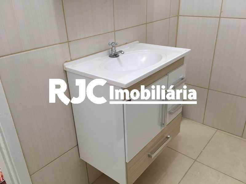 IMG_0751 - Apartamento 2 quartos à venda Grajaú, Rio de Janeiro - R$ 275.000 - MBAP23347 - 27