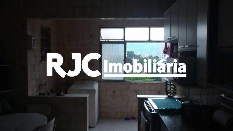 IMG-20180604-WA0001 - Cobertura 3 quartos à venda Engenho Novo, Rio de Janeiro - R$ 490.000 - MBCO30242 - 22