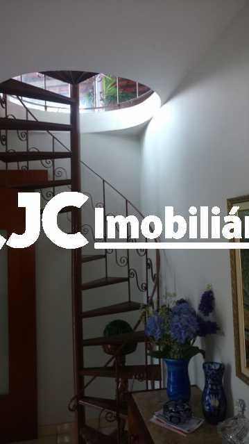 IMG-20180604-WA0005 - Cobertura 3 quartos à venda Engenho Novo, Rio de Janeiro - R$ 490.000 - MBCO30242 - 13