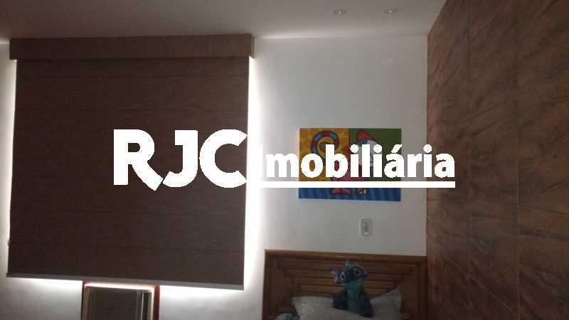IMG-20180604-WA0006 - Cobertura 3 quartos à venda Engenho Novo, Rio de Janeiro - R$ 490.000 - MBCO30242 - 18