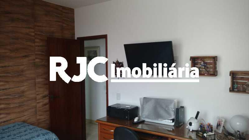 IMG-20180604-WA0007 - Cobertura 3 quartos à venda Engenho Novo, Rio de Janeiro - R$ 490.000 - MBCO30242 - 19