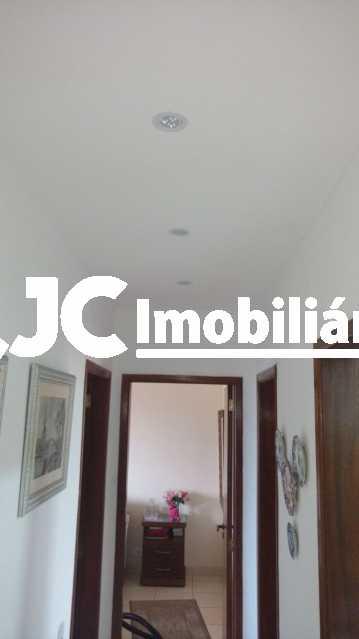IMG-20180604-WA0008 - Cobertura 3 quartos à venda Engenho Novo, Rio de Janeiro - R$ 490.000 - MBCO30242 - 21