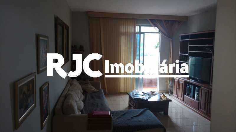 IMG-20180604-WA0011 - Cobertura 3 quartos à venda Engenho Novo, Rio de Janeiro - R$ 490.000 - MBCO30242 - 16