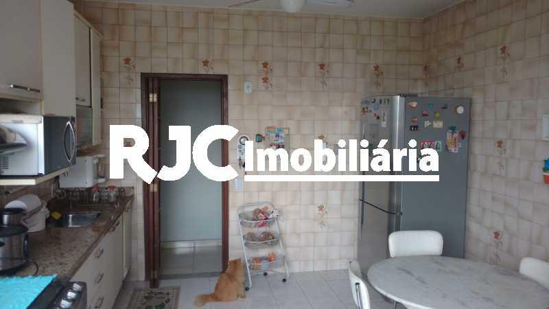IMG-20180604-WA0012 - Cobertura 3 quartos à venda Engenho Novo, Rio de Janeiro - R$ 490.000 - MBCO30242 - 24