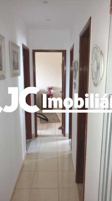 IMG-20180604-WA0013 - Cobertura 3 quartos à venda Engenho Novo, Rio de Janeiro - R$ 490.000 - MBCO30242 - 20