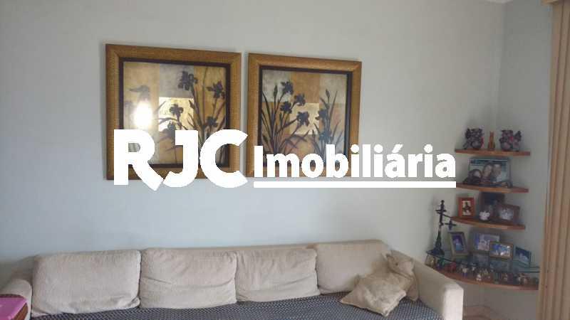 IMG-20180604-WA0017 - Cobertura 3 quartos à venda Engenho Novo, Rio de Janeiro - R$ 490.000 - MBCO30242 - 17