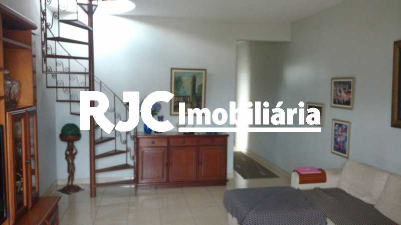 IMG-20180604-WA0028 - Cobertura 3 quartos à venda Engenho Novo, Rio de Janeiro - R$ 490.000 - MBCO30242 - 15