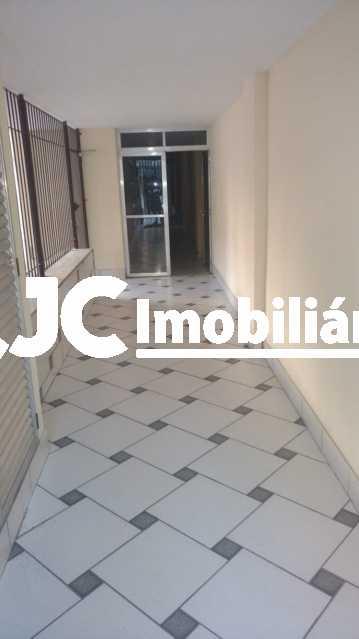 IMG-20180604-WA0030 - Cobertura 3 quartos à venda Engenho Novo, Rio de Janeiro - R$ 490.000 - MBCO30242 - 26