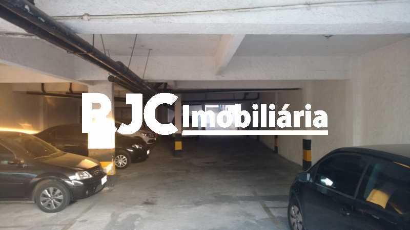 IMG-20180604-WA0031 - Cobertura 3 quartos à venda Engenho Novo, Rio de Janeiro - R$ 490.000 - MBCO30242 - 28