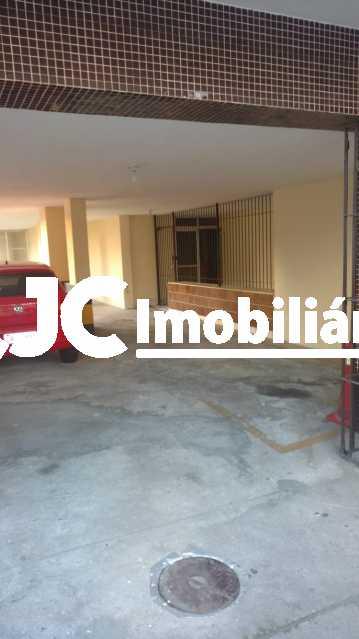 IMG-20180604-WA0033 - Cobertura 3 quartos à venda Engenho Novo, Rio de Janeiro - R$ 490.000 - MBCO30242 - 27